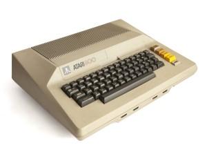 Atari_800