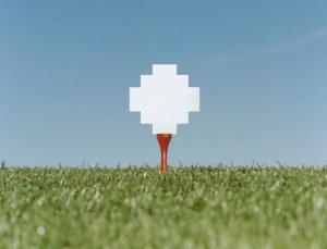 golf-bit