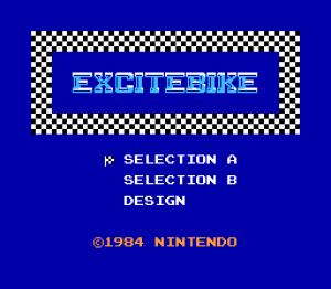 Excitebike 01