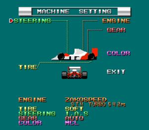 F1 Triple Battle 04