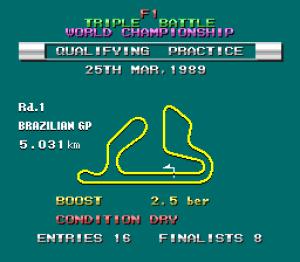 F1 Triple Battle 31