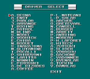F1 Triple Battle 35