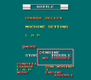 F1 Triple Battle 36