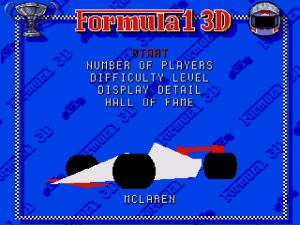 Formula 1 3D 04