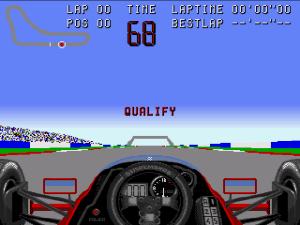 Formula 1 3D 10