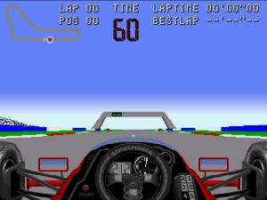 Formula 1 3D 11