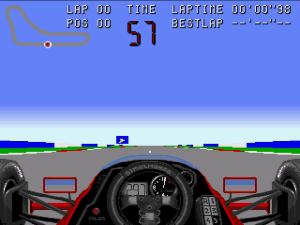 Formula 1 3D 12