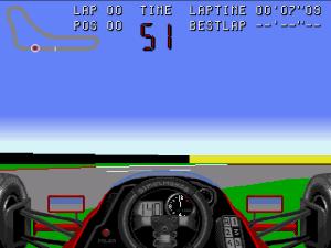 Formula 1 3D 14