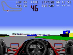 Formula 1 3D 15