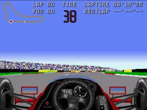 Formula 1 3D 17