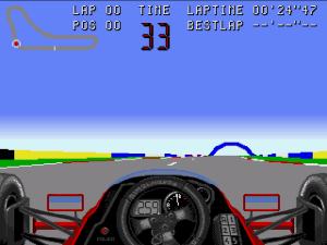 Formula 1 3D 18