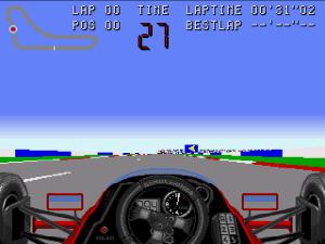 Formula 1 3D 19