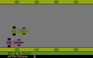 Grand Prix 02