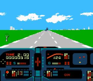 Knight Rider 07