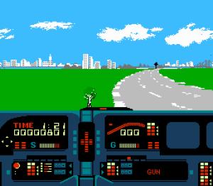 Knight Rider 19