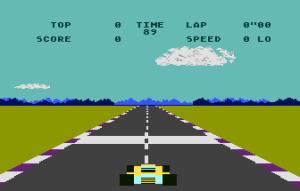 Pole Position 03