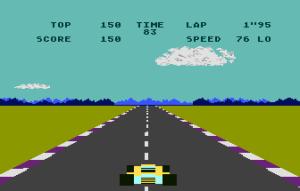 Pole Position 04
