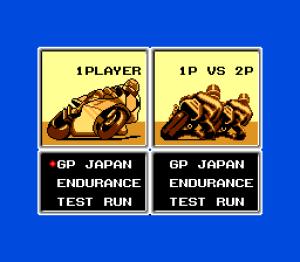 Racing Spirits 02