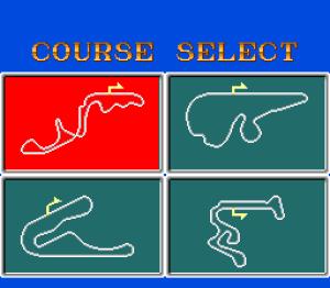 Racing Spirits 03