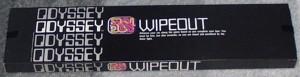 Wipeout box