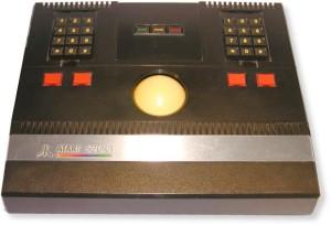 con_Atari5200Trakball