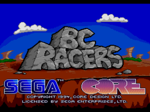 BC Racers 01