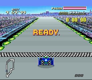 F-Zero 09