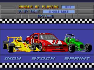 Mario Andretti Racing 02