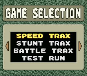 Stunt Race FX 02