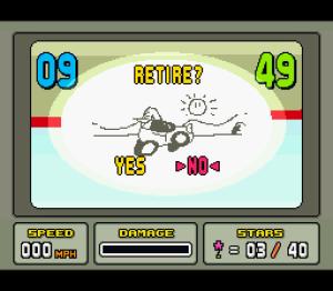 Stunt Race FX 27