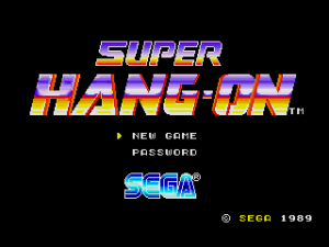Super Hang-On 01