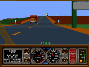 Hard_Drivin'_in-game_screenshot_(Arcade)