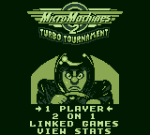 Micro Machines 2 02