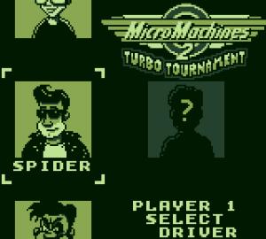 Micro Machines 2 04