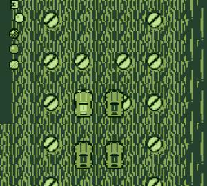 Micro Machines 2 14