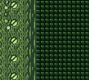 Micro Machines 2 17