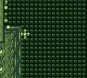 Micro Machines 2 18