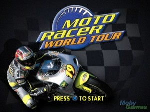 Moto Racer World Tour 01