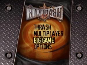 Road Rash 64 02