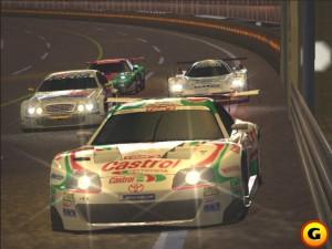 Gran Turismo 3 02