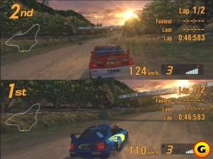 Gran Turismo 3 05