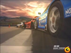 Gran Turismo 3 06