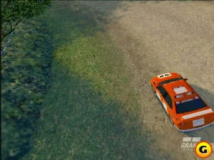 Gran Turismo 3 11