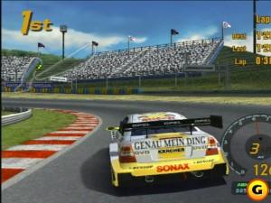 Gran Turismo 3 12