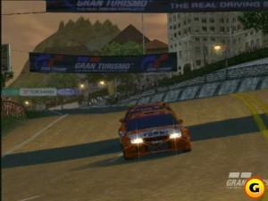Gran Turismo 3 16