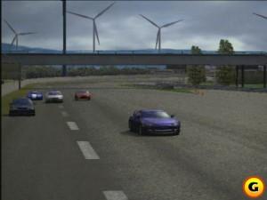 Gran Turismo 3 17