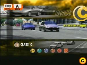 Gran Turismo 3 23