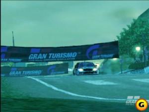 Gran Turismo 3 25