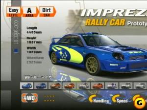 Gran Turismo 3 27