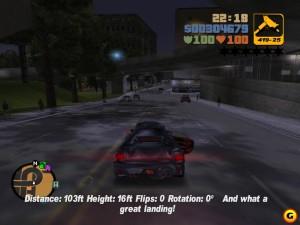 Grand Theft Auto III 02